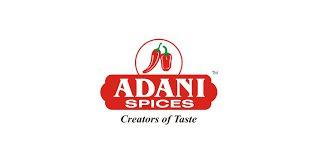 Adani Foods