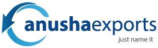 Anusha Export