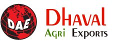 Dhaval Agri