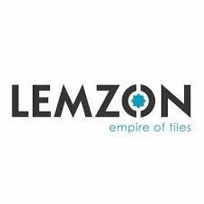lemzon